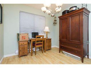 "Photo 5: 13311 71B Avenue in Surrey: West Newton Townhouse for sale in ""Suncreek"" : MLS®# R2367859"