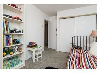 "Photo 15: 13311 71B Avenue in Surrey: West Newton Townhouse for sale in ""Suncreek"" : MLS®# R2367859"