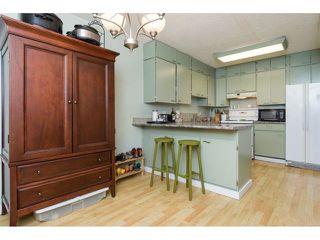 "Photo 2: 13311 71B Avenue in Surrey: West Newton Townhouse for sale in ""Suncreek"" : MLS®# R2367859"