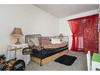"Photo 17: 13311 71B Avenue in Surrey: West Newton Townhouse for sale in ""Suncreek"" : MLS®# R2367859"