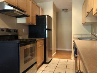 Photo 1: 202 10917 109 Street in Edmonton: Zone 08 Condo for sale : MLS®# E4156517