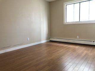 Photo 9: 202 10917 109 Street in Edmonton: Zone 08 Condo for sale : MLS®# E4156517