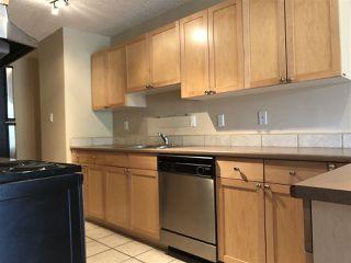 Photo 11: 202 10917 109 Street in Edmonton: Zone 08 Condo for sale : MLS®# E4156517