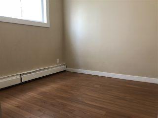 Photo 8: 202 10917 109 Street in Edmonton: Zone 08 Condo for sale : MLS®# E4156517