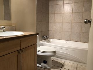 Photo 7: 202 10917 109 Street in Edmonton: Zone 08 Condo for sale : MLS®# E4156517