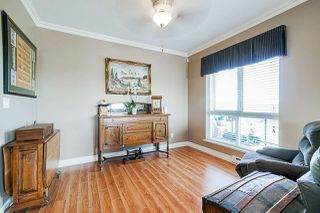 "Photo 3: A314 33755 7TH Avenue in Mission: Mission BC Condo for sale in ""THE MEWS"" : MLS®# R2368880"