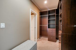 "Photo 11: A314 33755 7TH Avenue in Mission: Mission BC Condo for sale in ""THE MEWS"" : MLS®# R2368880"