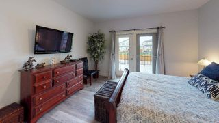 Photo 14: 5008 52 Street: Stony Plain House for sale : MLS®# E4157279