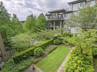 "Photo 18: 409 7488 BYRNEPARK Walk in Burnaby: South Slope Condo for sale in ""GREEN-Autumn"" (Burnaby South)  : MLS®# R2371632"