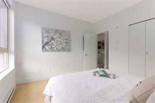 "Photo 10: 409 7488 BYRNEPARK Walk in Burnaby: South Slope Condo for sale in ""GREEN-Autumn"" (Burnaby South)  : MLS®# R2371632"