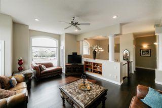 Photo 3: 49 Lauralcrest Place: St. Albert House for sale : MLS®# E4160030