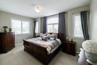 Photo 15: 49 Lauralcrest Place: St. Albert House for sale : MLS®# E4160030