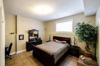 Photo 22: 49 Lauralcrest Place: St. Albert House for sale : MLS®# E4160030