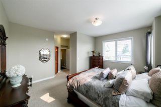 Photo 16: 49 Lauralcrest Place: St. Albert House for sale : MLS®# E4160030
