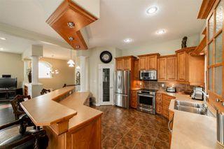 Photo 11: 49 Lauralcrest Place: St. Albert House for sale : MLS®# E4160030