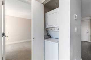 """Photo 13: 301 55 EIGHTH Avenue in New Westminster: GlenBrooke North Condo for sale in """"Eight West"""" : MLS®# R2377360"""