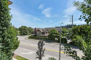 """Photo 20: 301 55 EIGHTH Avenue in New Westminster: GlenBrooke North Condo for sale in """"Eight West"""" : MLS®# R2377360"""
