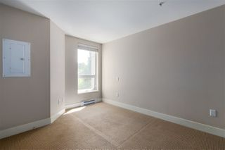 """Photo 14: 301 55 EIGHTH Avenue in New Westminster: GlenBrooke North Condo for sale in """"Eight West"""" : MLS®# R2377360"""