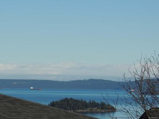 Photo 16: 21 626 Farrell Rd in LADYSMITH: Du Ladysmith Single Family Detached for sale (Duncan)  : MLS®# 816603