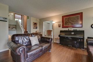 Photo 9: 11009 173A Avenue in Edmonton: Zone 27 House Half Duplex for sale : MLS®# E4160709