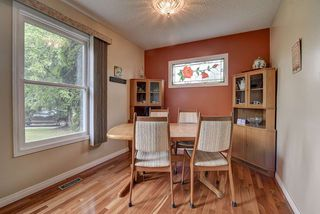 Photo 10: 11009 173A Avenue in Edmonton: Zone 27 House Half Duplex for sale : MLS®# E4160709