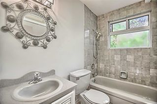 Photo 14: 34 Sanderling Place in Toronto: Banbury-Don Mills House (Bungalow-Raised) for sale (Toronto C13)  : MLS®# C4482488