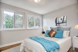 Photo 12: 34 Sanderling Place in Toronto: Banbury-Don Mills House (Bungalow-Raised) for sale (Toronto C13)  : MLS®# C4482488