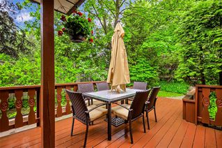 Photo 16: 34 Sanderling Place in Toronto: Banbury-Don Mills House (Bungalow-Raised) for sale (Toronto C13)  : MLS®# C4482488