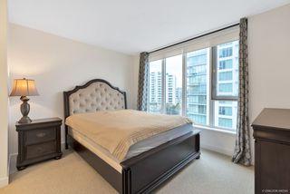 "Photo 8: 808 7333 MURDOCH Avenue in Richmond: Brighouse Condo for sale in ""Park Residences"" : MLS®# R2381259"