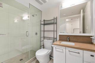 "Photo 9: 808 7333 MURDOCH Avenue in Richmond: Brighouse Condo for sale in ""Park Residences"" : MLS®# R2381259"