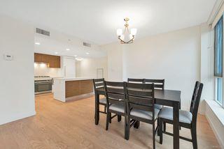 "Photo 4: 808 7333 MURDOCH Avenue in Richmond: Brighouse Condo for sale in ""Park Residences"" : MLS®# R2381259"