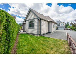 Photo 19: 2368 BEDFORD Place in Abbotsford: Abbotsford West House for sale : MLS®# R2381924