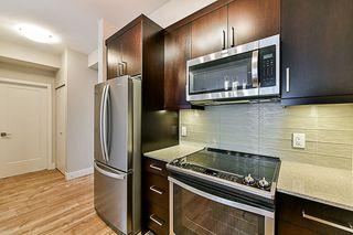 Photo 6: 310 9015 120 Street in Delta: Annieville Condo for sale (N. Delta)  : MLS®# R2384278
