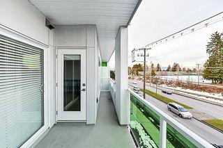 Photo 14: 310 9015 120 Street in Delta: Annieville Condo for sale (N. Delta)  : MLS®# R2384278