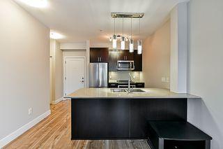Photo 7: 310 9015 120 Street in Delta: Annieville Condo for sale (N. Delta)  : MLS®# R2384278