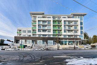 Photo 2: 310 9015 120 Street in Delta: Annieville Condo for sale (N. Delta)  : MLS®# R2384278