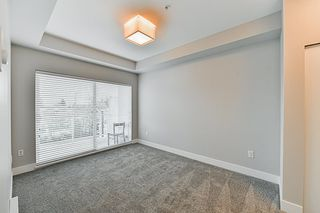 Photo 10: 310 9015 120 Street in Delta: Annieville Condo for sale (N. Delta)  : MLS®# R2384278
