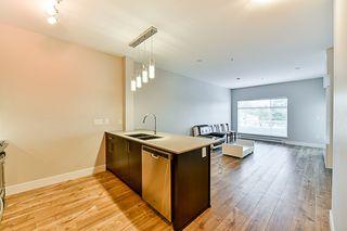 Photo 4: 310 9015 120 Street in Delta: Annieville Condo for sale (N. Delta)  : MLS®# R2384278