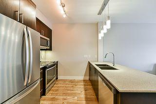 Photo 5: 310 9015 120 Street in Delta: Annieville Condo for sale (N. Delta)  : MLS®# R2384278