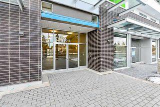 Photo 3: 310 9015 120 Street in Delta: Annieville Condo for sale (N. Delta)  : MLS®# R2384278