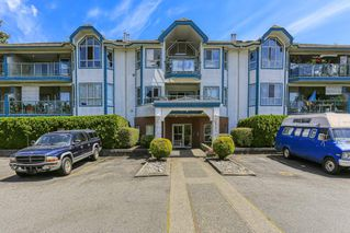 "Photo 20: 204 5646 200 Street in Langley: Langley City Condo for sale in ""Cambridge Court"" : MLS®# R2384457"