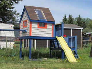 Photo 14: 8958 PINE Road in Fort St. John: Fort St. John - Rural W 100th House for sale (Fort St. John (Zone 60))  : MLS®# R2386445