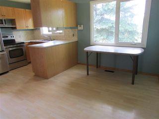 Photo 6: 8958 PINE Road in Fort St. John: Fort St. John - Rural W 100th House for sale (Fort St. John (Zone 60))  : MLS®# R2386445