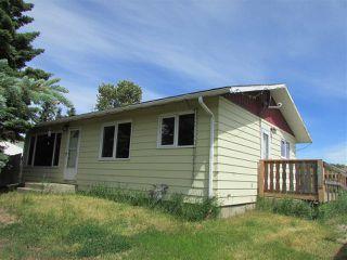 Photo 1: 8958 PINE Road in Fort St. John: Fort St. John - Rural W 100th House for sale (Fort St. John (Zone 60))  : MLS®# R2386445