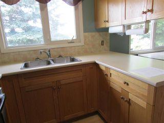 Photo 5: 8958 PINE Road in Fort St. John: Fort St. John - Rural W 100th House for sale (Fort St. John (Zone 60))  : MLS®# R2386445