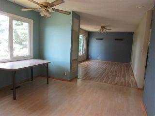 Photo 7: 8958 PINE Road in Fort St. John: Fort St. John - Rural W 100th House for sale (Fort St. John (Zone 60))  : MLS®# R2386445