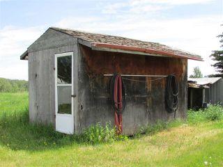 Photo 16: 8958 PINE Road in Fort St. John: Fort St. John - Rural W 100th House for sale (Fort St. John (Zone 60))  : MLS®# R2386445