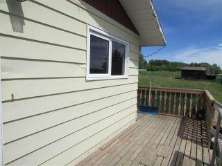 Photo 3: 8958 PINE Road in Fort St. John: Fort St. John - Rural W 100th House for sale (Fort St. John (Zone 60))  : MLS®# R2386445