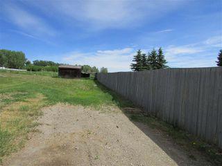 Photo 18: 8958 PINE Road in Fort St. John: Fort St. John - Rural W 100th House for sale (Fort St. John (Zone 60))  : MLS®# R2386445