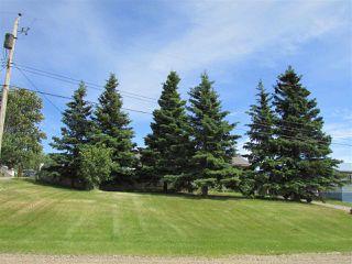 Photo 19: 8958 PINE Road in Fort St. John: Fort St. John - Rural W 100th House for sale (Fort St. John (Zone 60))  : MLS®# R2386445